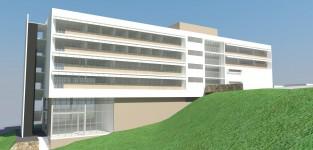 Centro de Informática e Comunicações da UFMG