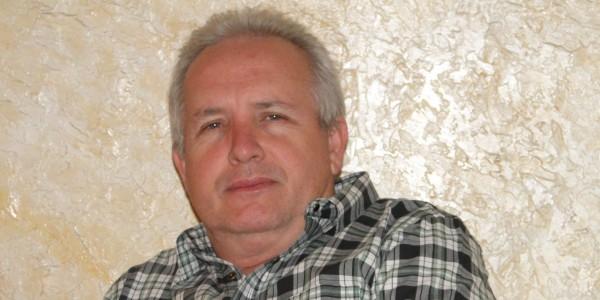 Fernando César Ribeiro de Faria